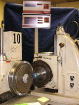 Precision Gear Cutting | Precision Gear Assemblies